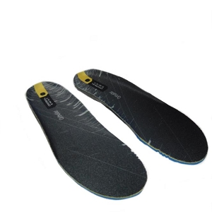 Original Footwear Ortholite® Action Fit Insoles