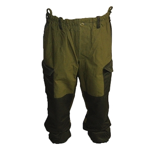Russian Army BARS Gorka-3 OD Pants