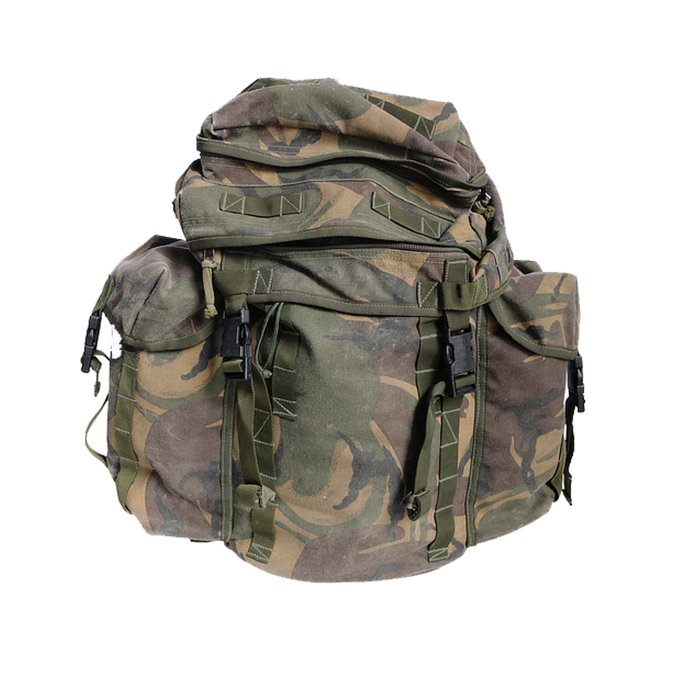 federal military surplus program - 1000×1000