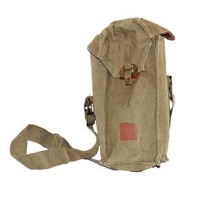 Belgian Army Utility Engineer Bags