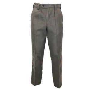 East German Army Service Dress Trousers