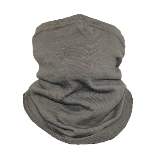 East German Army Neck Gaiter