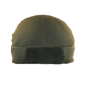 German OD Microfleece Operator Toque