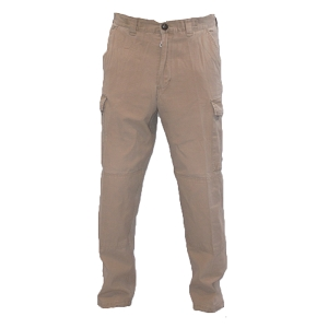 Austrian Army Ripstop Tactical Pants