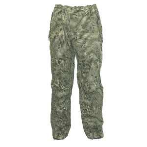 US Army Night Desert Pattern Pants