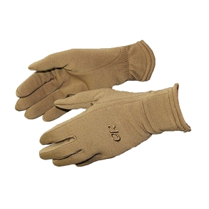 Outdoor Research PS150 Sensor™ Gloves - Tan