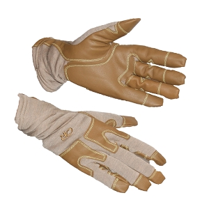 Outdoor Research Swoop™ FR Liner Glove - Tan