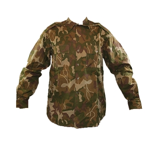 Romanian Army M1990 2nd Pattern Field Shirt