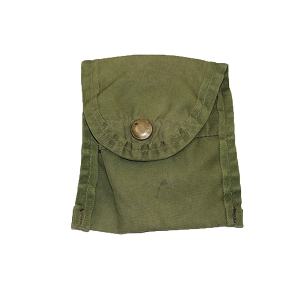 US Army ALICE OD Compass Pouch