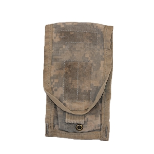 United States Army UCP MOLLE Magazine Pouch