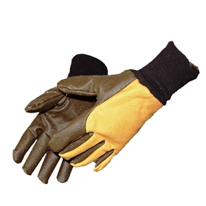 British Army Arctic Working Gloves
