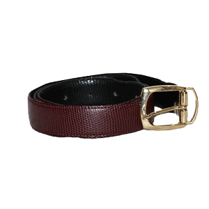 Dutch Army Trouser Dress Belts
