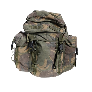 British Army DPM 30L