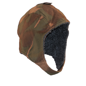 Hungarian Army M49/89 Paratrooper Caps