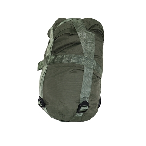 British Army Lightweight Jungle Compression Sack