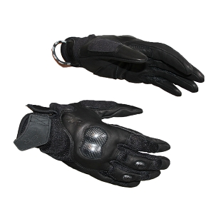 Outdoor Research Piledriver™  Gloves - Black