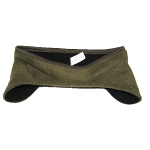 Russian Army BARS Fleece Headband