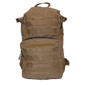 US Marine Corps FILBE 35L Assault Pack